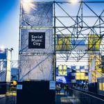 social-music-city-2017-01-opening
