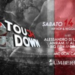 touch-down-fa-scatenare-number-one