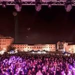 aperyshow-2017-900x600-credits-biagio-camiggio
