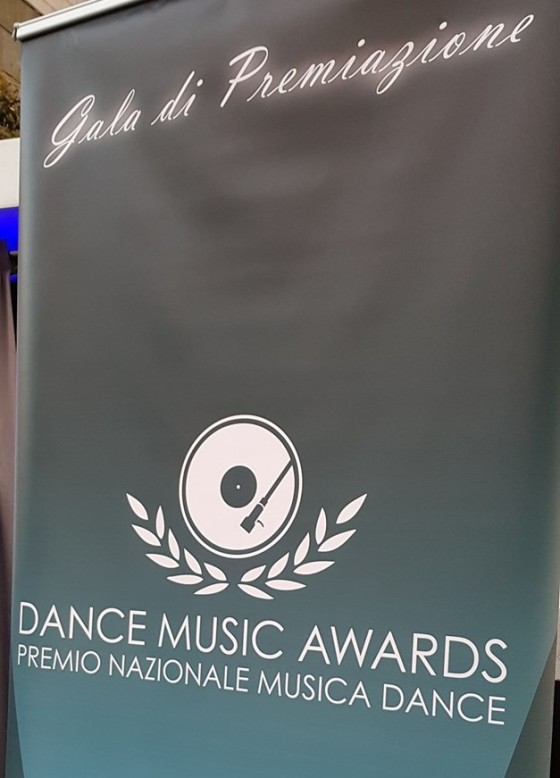 Dance Music Awards 2018, come è andata