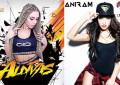 Touch Down Ibiza fa ballare Riccione…  Aldivas & Aniram fanno scatenare Ibiza