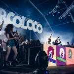 circoloco-social-music-city-2017