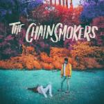 Chainsmokers-UJ18-online-.jpg