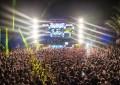 Musicaeparole, divertimento in Puglia, tra Lecce e Taranto si balla