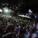 kings-jesolo-2018-opening-credits-biagio-camiggio-1