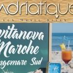 Adriatique-i-party-dal-14-luglio.jpeg