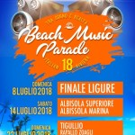 beach-music-parad