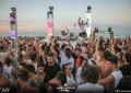 Samsara Beach - Riccione: 21/7 Shorty, 22/7 Albertino, 12/8 David Morales