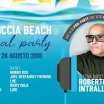 268-the-final-party-barbariccia-beach-carobbio-bg-al-mixer-roberto-intrallazzi