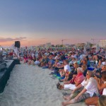 Samsara-Beach-Riccione-allalba.jpeg