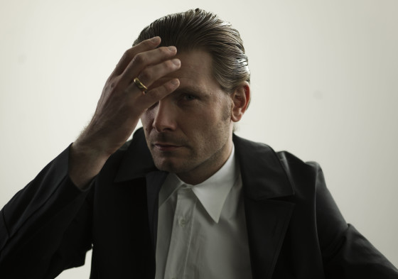 Al Tenax le sonorità berlinesi di Marcel Dettmann