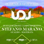 united-djs-for-children-14-ottobre-gualdo-mc