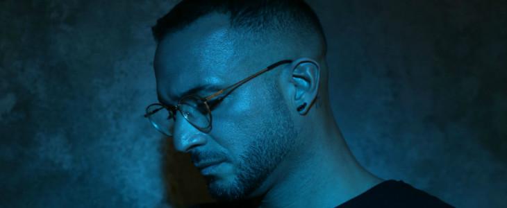 Loco Dice al Fabrique di Milano con Loud Contact e Sincronie