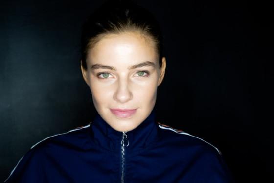 Anfisa Letyago, la dj siberiana che scioglie il ghiaccio