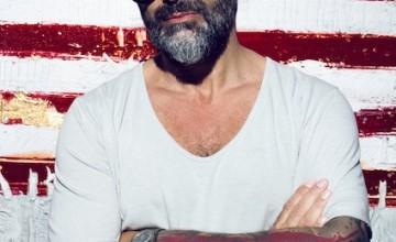 Mauro Ferrucci protagonista di Nesƨun Dorma al The Club Milano