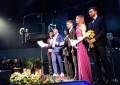 I vincitori dei Dance Music Awards 2018 settima edizione