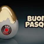 Buona-Pasqua-GD19.jpg