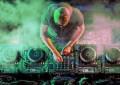MIR presenta la DJ ZONE