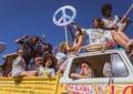 Il celebre party Flower Power del Pacha di Ibiza, sbarca a Napoli