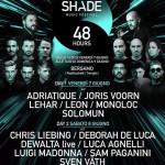 shade-music-festival-2019