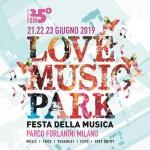 logo-love-music-park