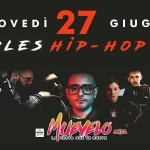 napoli-hip-hop-day.jpg