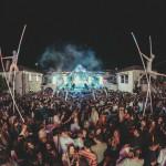 villa-delle-rose-estate-2019