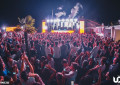 United DJs For Children, la musica fa bene al Coco Beach di Lonato del Garda (BS)
