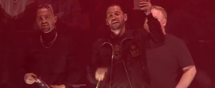 Dimitri Vegas & Like Mike vincitori della DJ Mag Top 100