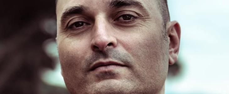 Iberican Soul, il nuovo singolo di Luca Guerrieri