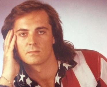 È morto Riccardo Cioni, ricorderemo sempre la tua America