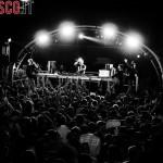 Popfest Marchi (14)
