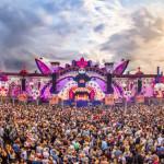 Wish-Outdoor-Festival-NL-2016