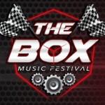 theboxgpf1