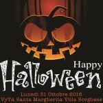 vyta-halloween_cut4