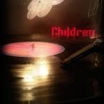 children-disco.jpg.jpeg