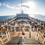16_09_17_mdrnty_cruise_davidholderbach-2-webres
