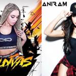 Touch-Down-Ibiza-Aniram-Aldivas.jpeg