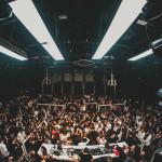 peter-pan-2018-main-room-credits-giacomo-perotti