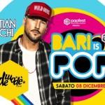 popfest-8-dicembre-2018-cristian-marchi-demode-bari