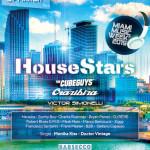 house-stars-miami