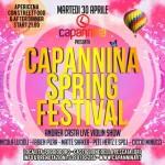 capannina-spring-festival