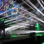 mir_2018_spettacoli_palco_img_1778