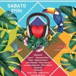 deejays-for-children-la-quarta-edizione-nel-carnevale-estivo-di-foiano-della-chiana-ar