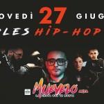 napoli-hip-hop-day.jpg